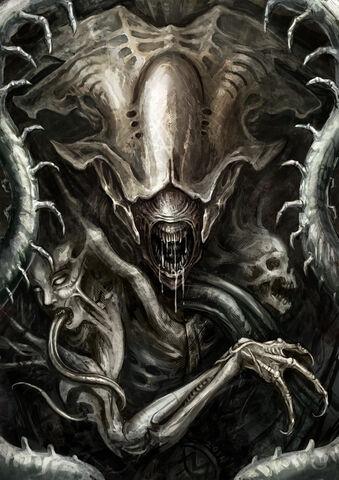 File:Evil gods.jpg