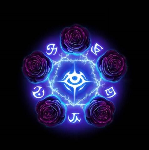 File:The Black Rose.jpg