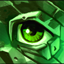 File:Emerald Sightstone item.png