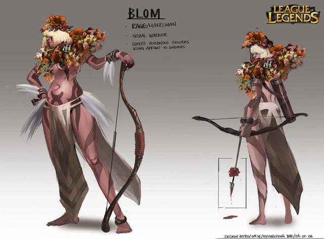 File:Bloom (Hyungyung Bae).jpg