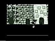 File:Suicide Mouse 1.jpg