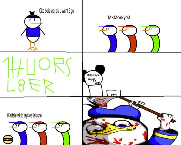 File:Dolan comic2.png