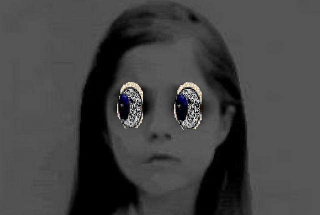 File:Ghost weegee.png