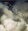 "File:Adam Lambert 2 ""Aftermath"" @ Adam Lambert Global Store 1309390290610.jpg"
