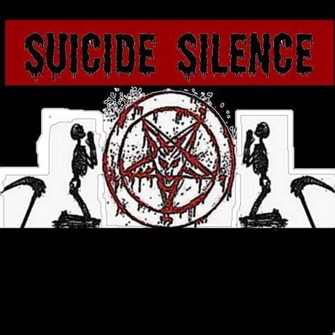 File:834817-Suicide-Silence-Background.jpeg