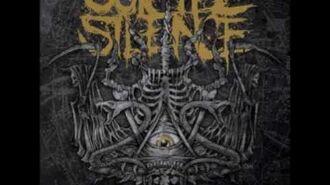 SUICIDE SILENCE - Revival of life (Bonus track) HD