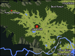 Greenhill City Suikoden Wikia