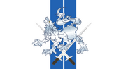 Flag of Highland