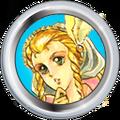 Badge-13-3.png