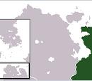 Königreich Neu-Armes