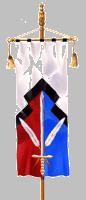 Flag of Matilda