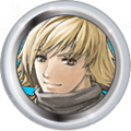 Badge-6-4.png