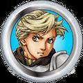 Badge-11-5.png