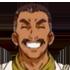 Bordon smile.png