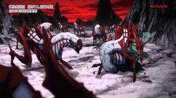 Genso Suikoden Tsumugareshi Hyakunen no Toki - PSP - Debut Gameplay Trailer