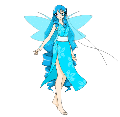 File:Suishou Suine (Picture by VioletCrystal259).png