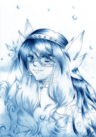 File:Suishou Suine (Request to lale-chan).png