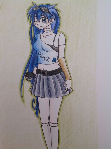 File:Suishou Suine (CocoAndFamily - Summer 2014 outfit contest entry).jpg