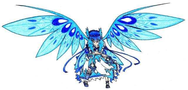 File:Suishou Suine - Wings Open.jpg