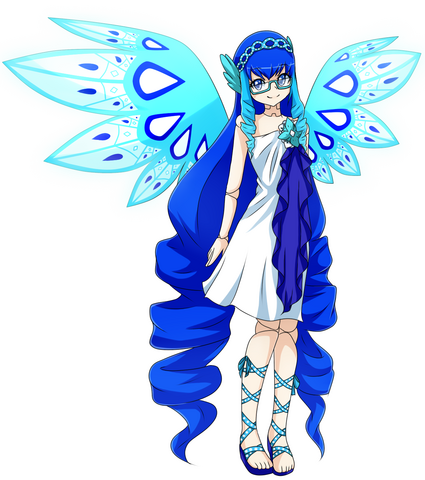 File:Suishou Suine (Trade by Hue-Chan).png