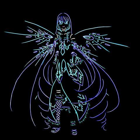 File:Suishou Lightwire.jpg