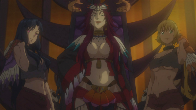 File:Pirate queen 2.PNG
