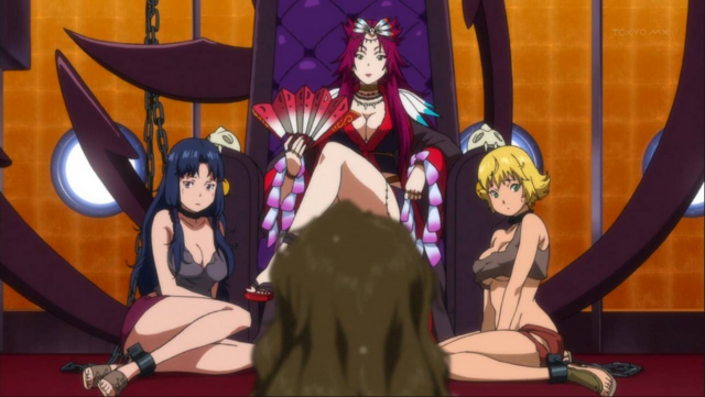 File:Pirate queen 1.PNG