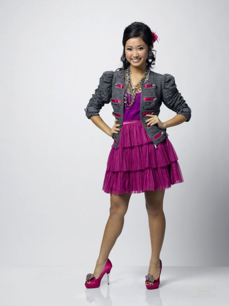London Tipton The Suite Life Wiki Fandom Powered By Wikia