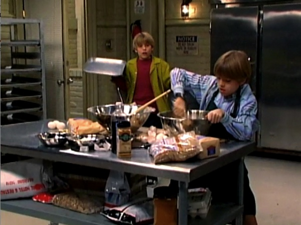 File:Cookin' With Romeo and Juliet (Screenshot 4).jpg