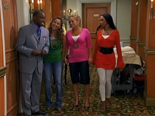 File:Doin' Time in Suite 2330 (Screenshot 5).png