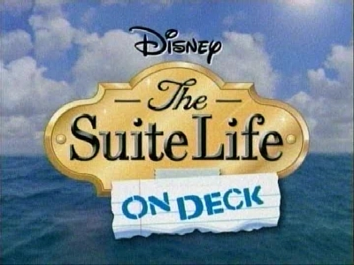 File:Suite Life on Deck Logo.jpg