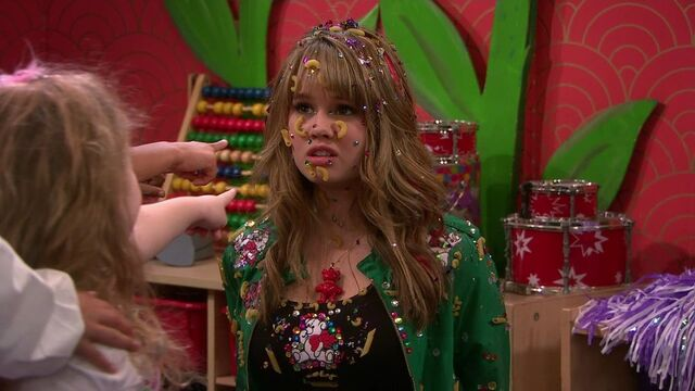 File:The Suite Life On Deck -HD- - S105E009 - Love and War -HD--130a.jpg