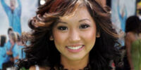 London Tipton/Gallery