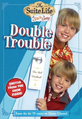 Double Trouble (Novel).png