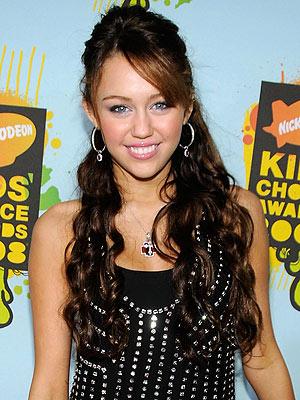 File:Miley 24.jpg