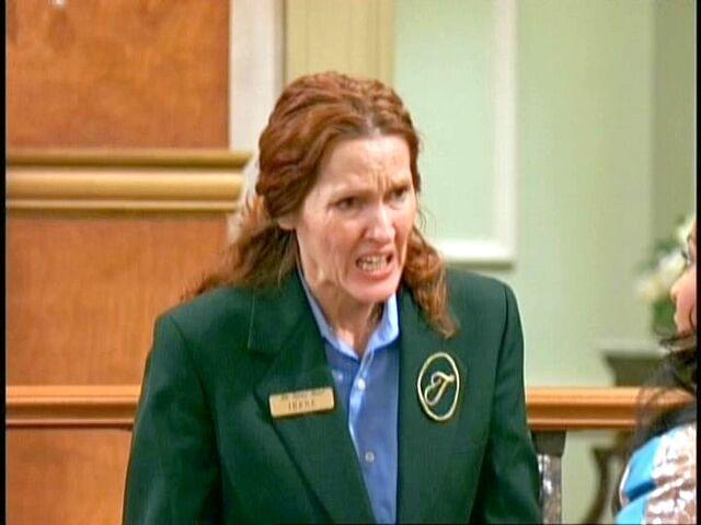 File:Sharon Jordan as Irene.jpg