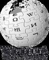 Wikipedia-logo.png