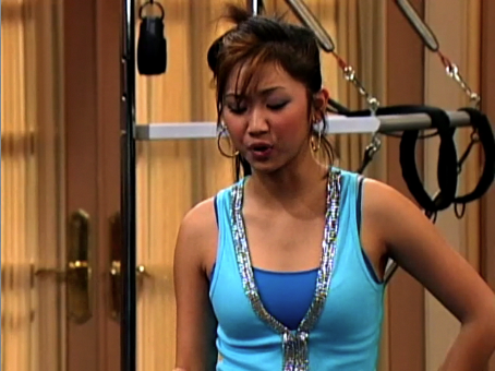 File:London Tipton (3).png