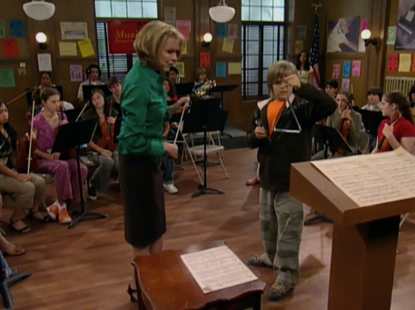 File:Orchestra (Screenshot 1).png