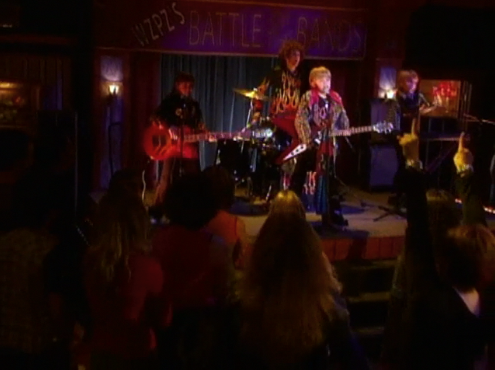 File:Band In Boston.png