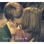 File:Cody and bailey kkiss.png