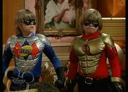 The Suite Life of Zack and Cody - S03E04 - Super Twins.avi 000887117