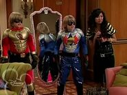 The Suite Life of Zack and Cody - S03E04 - Super Twins.avi 001200597