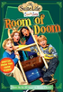Room of Doom (Novel)