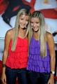 Camilla and Rebecca Rosso.png
