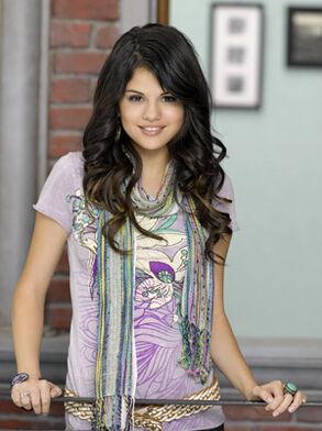 Selena 21