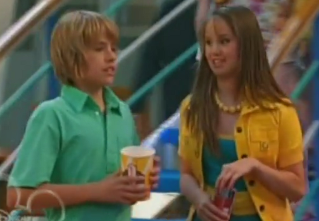 File:Bailey and Cody.png