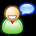 Nuvola apps edu languages.png