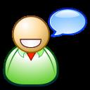 File:Nuvola apps edu languages.png