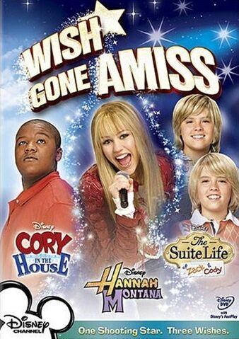 File:Wish Gone Amiss (DVD).jpg